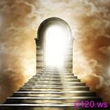 闇を振り払い秒速120mの速さで光の階段を駆け上がるために