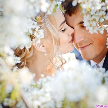 潜在意識で恋愛成就を結婚まで導きます