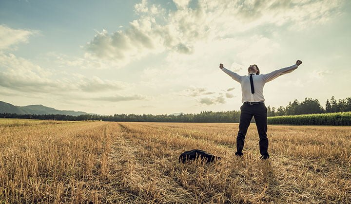 ストレス解消法-殆ど無料でできる7つの方法
