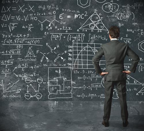 モチベーションアップ理論