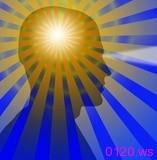潜在意識で新しい世界へ