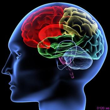 思考を現実化する薬(超短編小説4)
