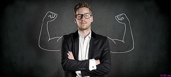 起業家精神について