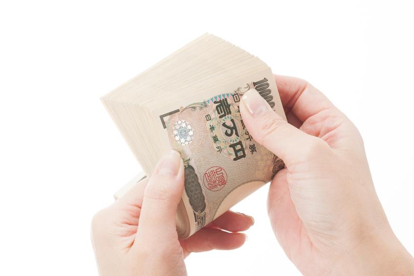 潜在意識とお金との出会いについて