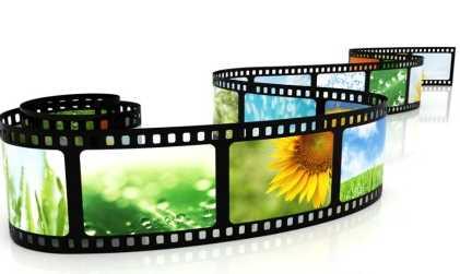 動画でイメージ増幅の謎…