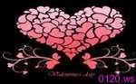 潜在意識における、愛と悪夢についての不思議発見
