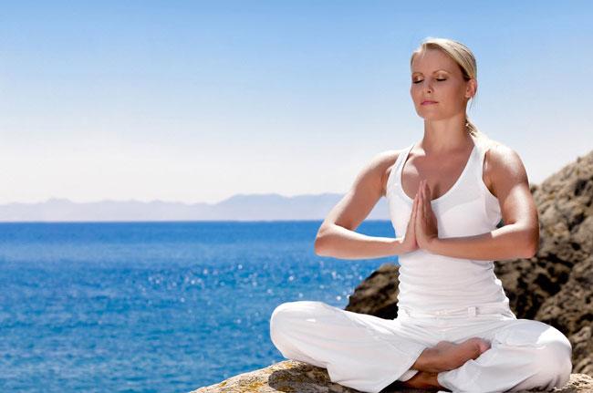 潜在意識瞑想最大の間違い~瞑想