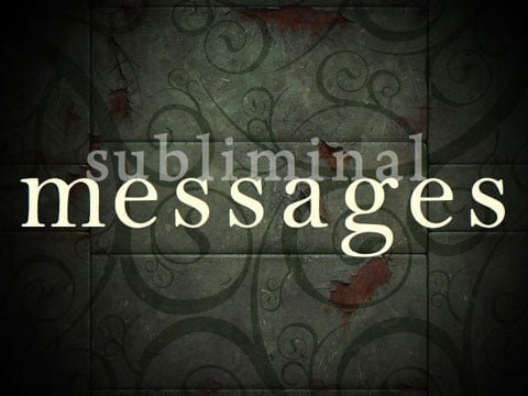 subliminalmessages7