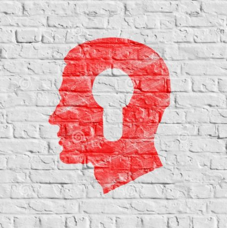 心理的なブロックを解除する13の方法